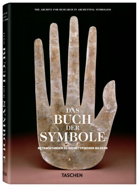 Buch der Symbole
