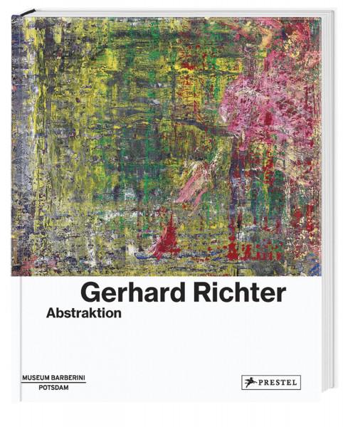 Prestel Verlag Gerhard Richter