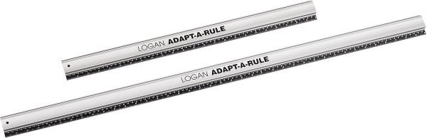 Logan 524/540 Adapt-A-Rule