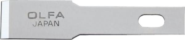 OLFA® Klinge für AK-4 Künstlermesser