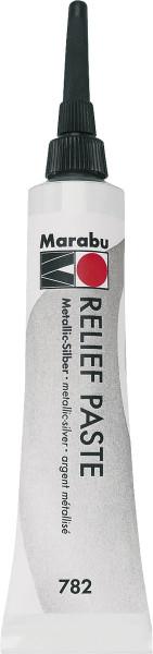Marabu Relief-Paste