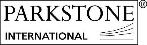 Parkstone International