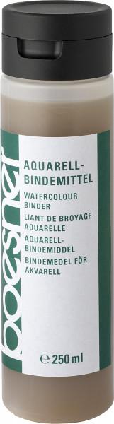 boesner Aquarell-Bindemittel