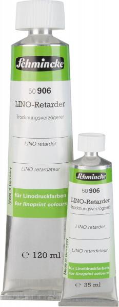 Schmincke Lino-Retarder