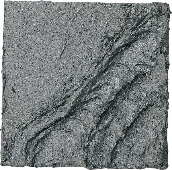 Schmincke Mineral Flakes Gel