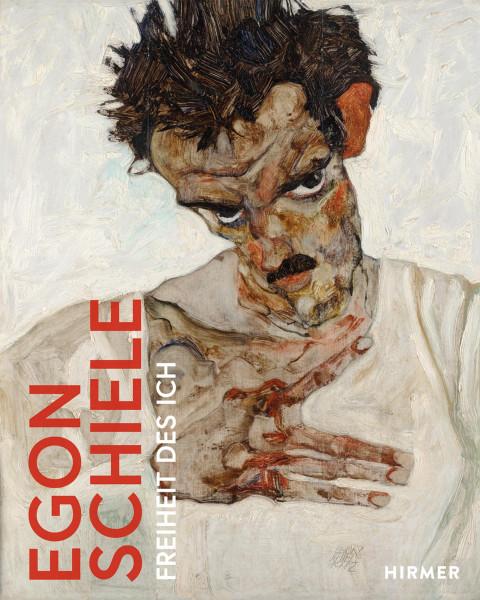 Egon Schiele. Freiheit des ICH