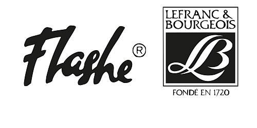 Lefranc & Bourgeois - Flashe®