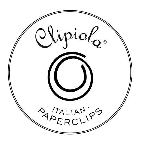 Clipiola