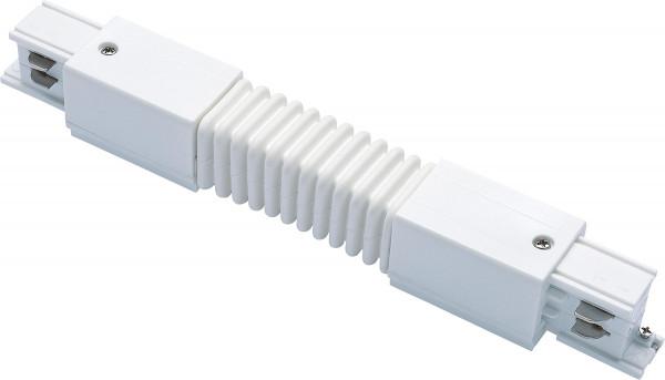 Flexibler Verbinder | Artelumina 3-Phasen-Stromschiene