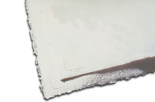 Arches® Aquarellpapier