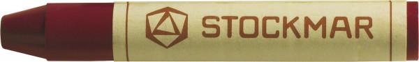 Stockmar Wachsmalfarbe
