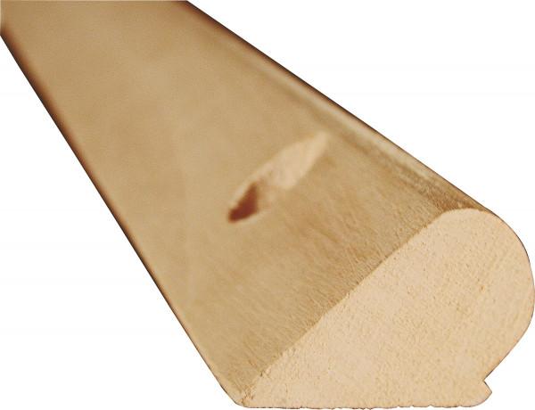 boesner Holz-Bilderschiene