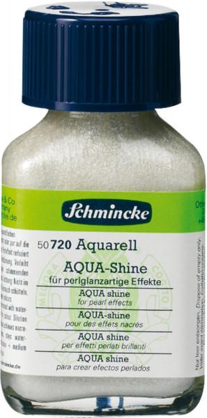 Schmincke Aqua Shine