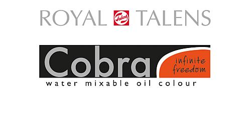 Royal Talens – Cobra