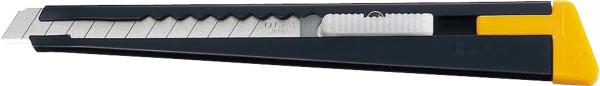 OLFA® 180 Black Mehrzweckmesser