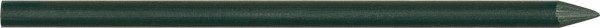 boesner Grafitmine (HB)