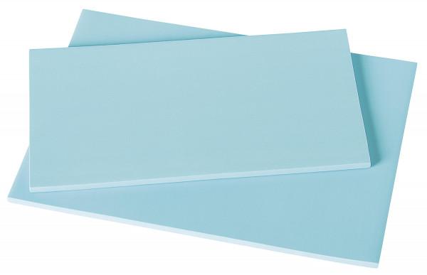 Factis Vinyl Printblock