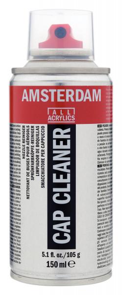 Cap Cleaner | Talens Amsterdam Sprühfarbe