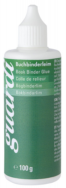 Guardi Buchbinderleim