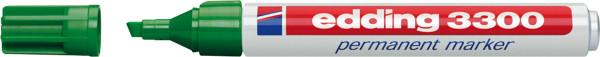 Edding® Edding 3300