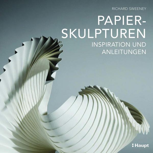 Haupt Verlag Papierskulpturen