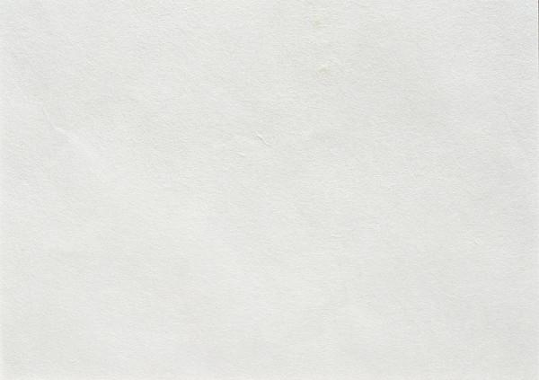Taizan | Awagami-Japanpapier
