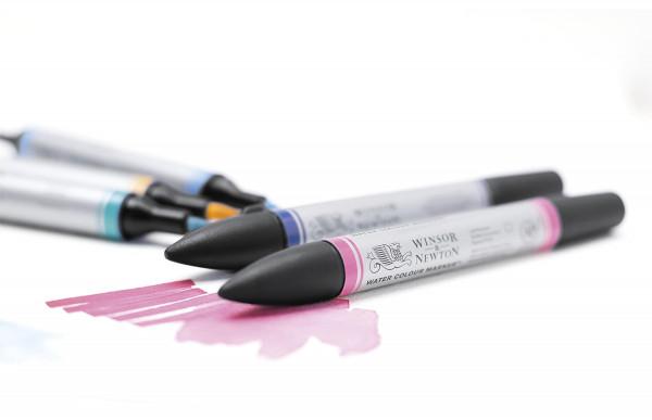 Winsor & Newton Water Colour Marker