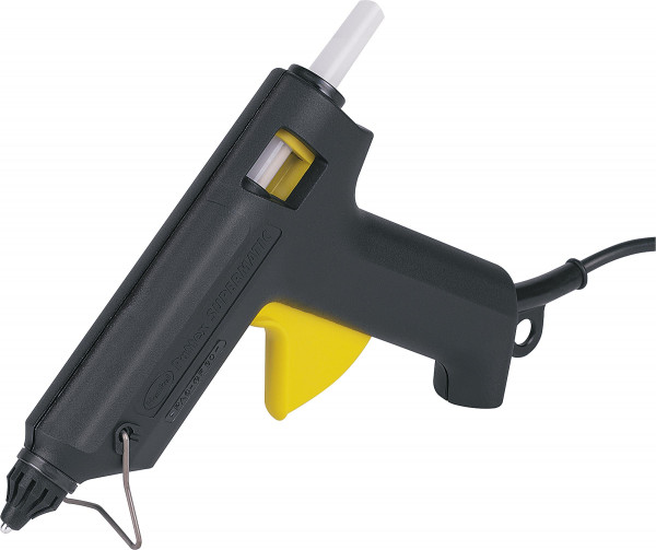 Pattex Hot Supermatic Klebepistole