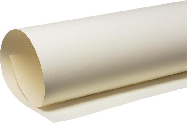 dorée Strukturiertes Zeichenpapier/Vorsatzpapier