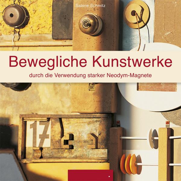 Ars Momentum Kunstverlag Bewegliche Kunstwerke