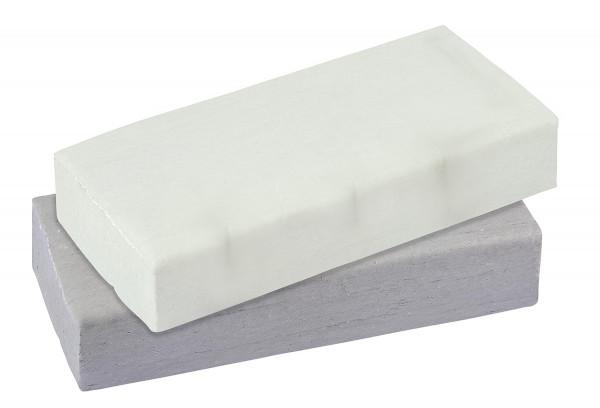 boesner – Modellare Lufthärtende Modelliermasse