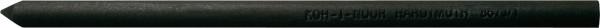 Koh-I-Noor Künstliche Reißkohle 8673