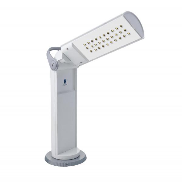 Daylight Twist tragbare LED-Lampe