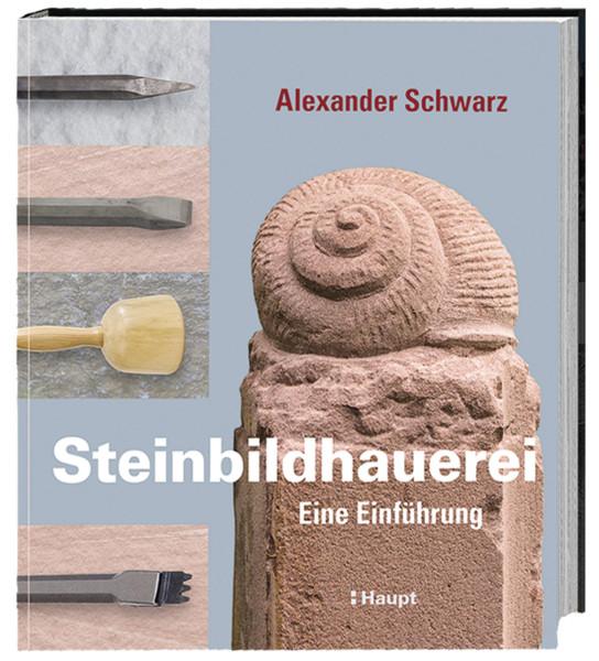 Haupt Verlag Steinbildhauerei