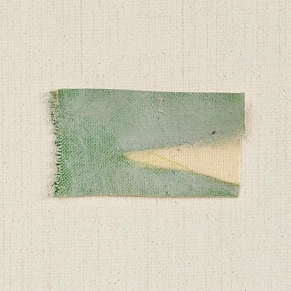 Arles Rohgewebe in Überbreite - Baumwolle, ca. 290 g/m²
