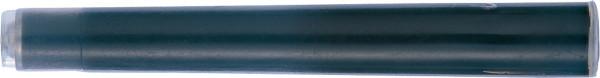 Ersatzpatrone | Pentel GFKP3A Pinselstift