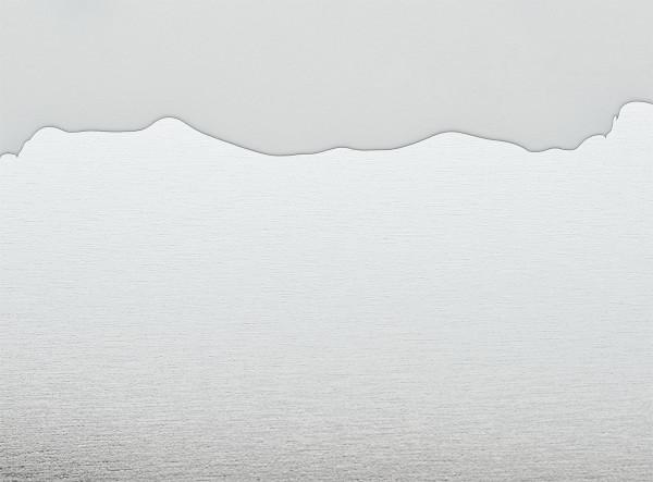 HEROS Weißblech, verzinnt, ca. 0,2 mm