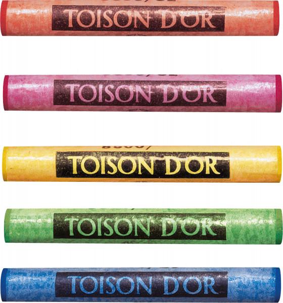 Koh-I-Noor Toison d'Or Künstler-Pastell