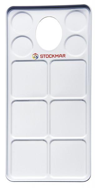 Stockmar Mischpalette