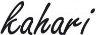 Kahari