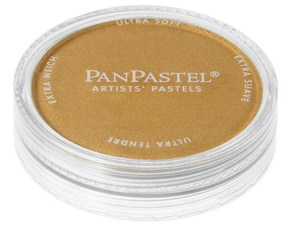 Pan Pastel Ultra Soft Künstlerpastell im Napf