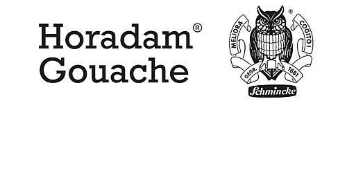 Schmincke – Horadam Gouache