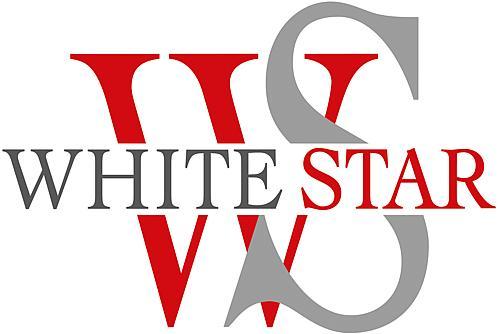 White Star Verlag