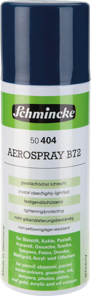 Schmincke Aerospray B72 [DE_Online]