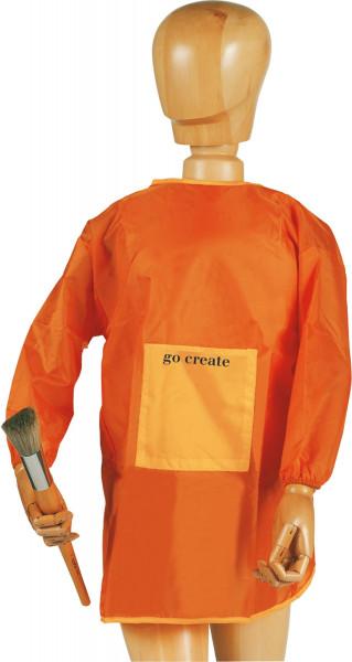 Go Create Malkittel