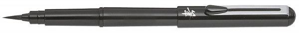 Pentel Pinselstift GFKP3