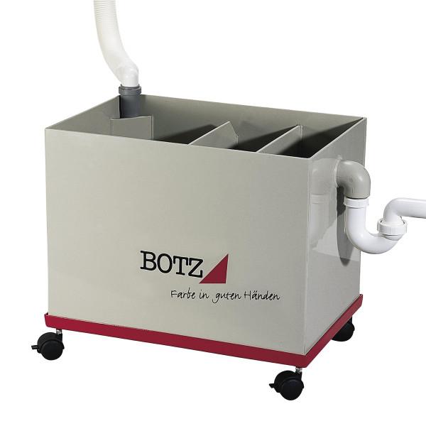 Botz TA 103 Tonabscheider