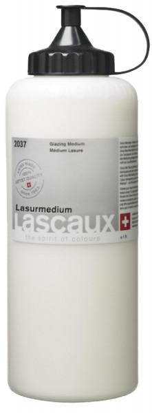 Lascaux Sirius® Lasurmedium