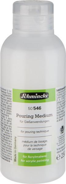 Schmincke Pouring Medium