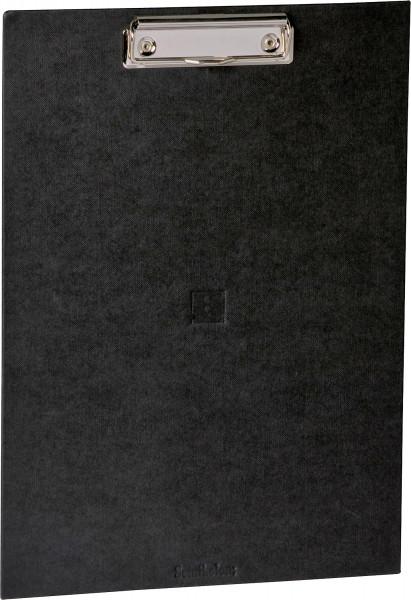 Semikolon Clipboard